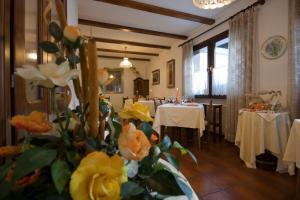 Albergo Cavallino, Hotels  Sappada - big - 12