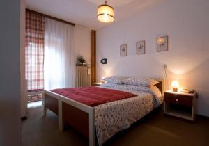 Albergo Cavallino, Hotels  Sappada - big - 34