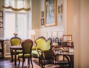 Henri Hotel (4 of 37)