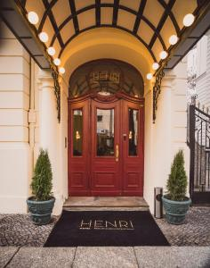 Henri Hotel (18 of 37)
