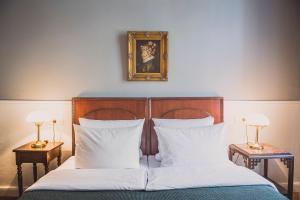 Henri Hotel (29 of 37)