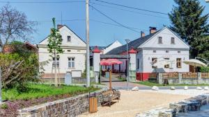 Auberges de jeunesse - Slezský Grunt