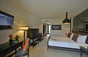 Shinta Mani Resort (15 of 52)