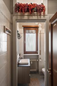 Cardinal Massaia Venice Apartment - AbcAlberghi.com