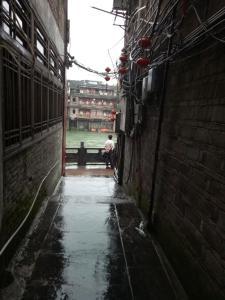 Hostales Baratos - Hostal Xiangzishen