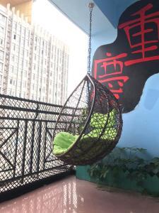Auberges de jeunesse - Auberge Dunpa Beibao