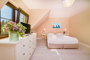 Stare Sady Chillout Rooms Pod Jabłoniami