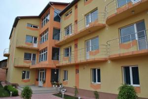 Hostel Bel Air