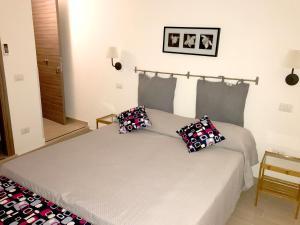 Bed & Breakfast La Rocca - AbcAlberghi.com