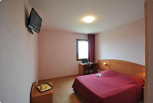 prim-hotel-reims