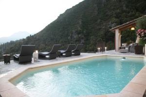 Location gîte, chambres d'hotes Casa Di Lucia dans le département Corse du Sud 2a