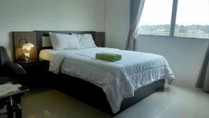obrázek - Nagoya Apartment