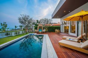 AVANI Hua Hin Resort & Villas (7 of 83)