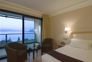 Hotel Acquaviva del Garda (29 of 77)