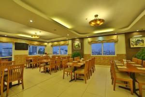 Sunny 3 Hotel