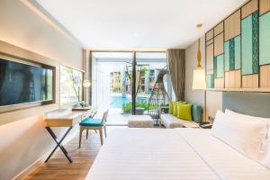 AVANI Hua Hin Resort & Villas (39 of 78)