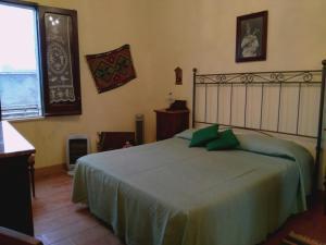 obrázek - Casa Bomboniera
