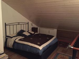 Ruscello53 - Hotel - Abetone