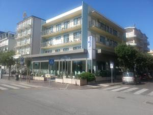 Alba Appartamenti