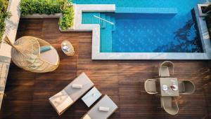 AVANI Hua Hin Resort & Villas (6 of 83)