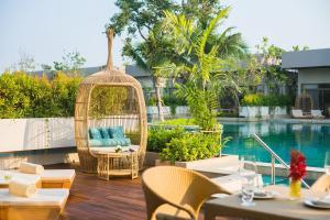 AVANI Hua Hin Resort & Villas (9 of 83)