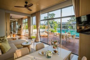 AVANI Hua Hin Resort & Villas (40 of 83)