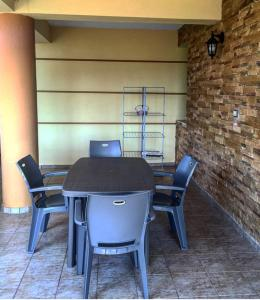 Holiday house in Halkidiki