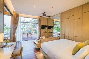 AVANI Hua Hin Resort & Villas (24 of 78)