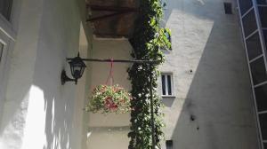 Casa Vittoria I - AbcAlberghi.com