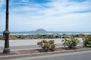 Corralejo: surf, sun and white sand, Corralejo