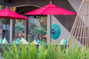 AVANI Hua Hin Resort & Villas (31 of 83)