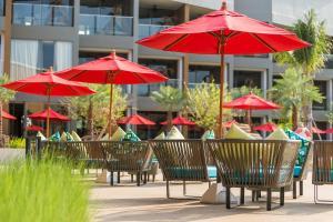 AVANI Hua Hin Resort & Villas (28 of 78)