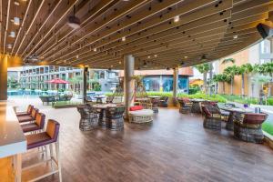 AVANI Hua Hin Resort & Villas (9 of 78)