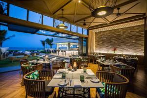 AVANI Hua Hin Resort & Villas (34 of 83)
