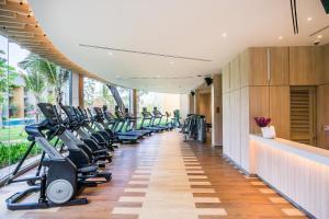 AVANI Hua Hin Resort & Villas (31 of 78)