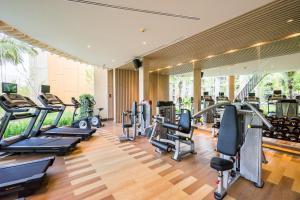 AVANI Hua Hin Resort & Villas (36 of 83)