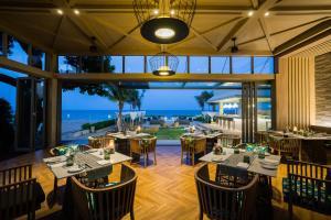 AVANI Hua Hin Resort & Villas (10 of 83)