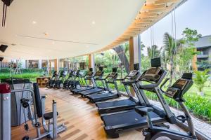 AVANI Hua Hin Resort & Villas (11 of 78)