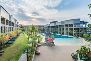 AVANI Hua Hin Resort & Villas (34 of 78)