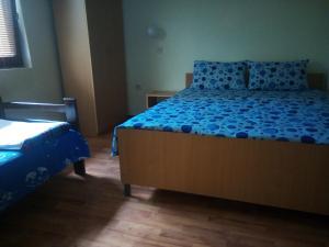 Lile Pestani Accommodation, Гостевые дома  Пештани - big - 90