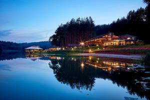 obrázek - Esperanza Resort