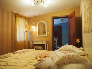 Hotel EUROPA - Górnicza Strzecha
