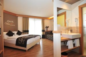 Hotel B&B Bondi - AbcAlberghi.com