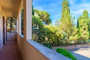 Appartamento Arancio - AbcAlberghi.com