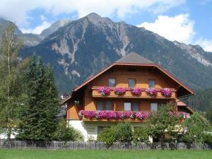 Landhaus Kogler - Hotel - Ramsau am Dachstein