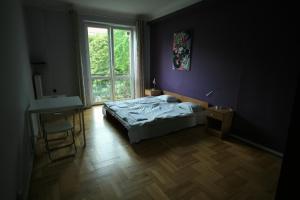Globetrotter Hostel - Warsaw