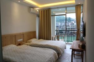 Hostels und Jugendherbergen - Jour100 Hotel