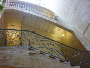 Location gîte, chambres d'hotes L'Invitation au Voyage dans le département Gironde 33