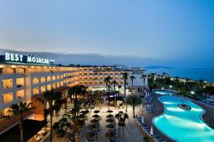 obrázek - Hotel Best Mojácar