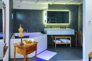 obrázek - Suites Residences Spa
